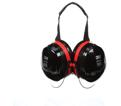 Earmuffs - ABS - Behind-the-Head - 29 NRR / H10B *PELTOR OPTIME 105™