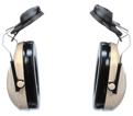 Earmuffs - ABS - Cap-Mount - 21 NRR / H6P3E/V *PELTOR OPTIME 95™