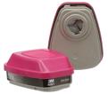 Filter - Combination Cartridge - P100 / 60000 Series