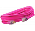 Extension Cord - 12/3 - 100' - Single / CF123100 Series