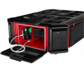 Radio & Charger (Tool Only) - 10 Speakers - 18V Li-Ion / 2950-20 *PACKOUT™