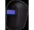 Welding Helmet - Passive Lens - Flip Front / 231950