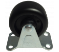 """Caster - 2"""" - 125 Lbs. / 0800 Series"""