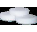 Urinal Blocks - 3 oz. - White / 0101821