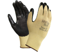 Palm Coated Glove - Unlined - Kevlar / 11-500 Series *HYFLEX
