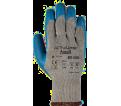 Palm Coated Gloves - EN 388 2242 - A2 Cut - Cotton/Poly / 80-100 *ACTIVARMR®