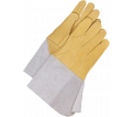 Gander Brand® Welding Utility Gloves - X-Large / 60-1-1634