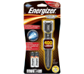Flashlight - LED - 400 Lumens / EPMZH21E *Vision HD Focus