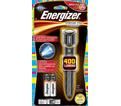 Flashlight - LED - 400 Lumens / EPMZH21E *Vision HD Focus