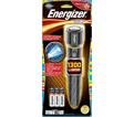 Flashlight - LED - 1300 Lumens / EPMZH61 *Vision HD Focus