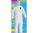 Coveralls - Liquid & Particle - Microporous Laminate / 415 Series *A45 KLEENGUARD