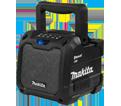 Speaker (Tool Only) - USB - AC/DC or 12V-18V Li-Ion / DMR201B