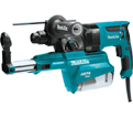 "Rotary Hammer (w/o Acc) - 1"" SDS-Plus - 7.0 amps / HR2651 *AVT™"