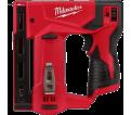 """Stapler (Tool Only) - 3/8"""" - 12V Li-Ion / 2477-20 *M12™"""
