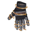 High Performance Gloves - Unlined - Copper Infused / 21353 *MASTER