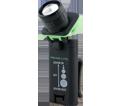 Flashlight - LED - 150 Lumens / 24-904 *CLIP-ON