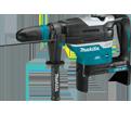 "Rotary Hammer (Tool Only) - 1-9/16"" SDS MAX - 36V Li-Ion / DHR400ZK *X2"