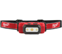 Headlamp - LED - USB Rechargeable / 2111-21