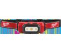 Headlamp - LED - 475 Lumens / 2111-21