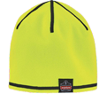 Hard Hat Liner - Reversible - Hi-Viz Lime / 6816 *N-FERNO®