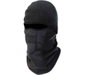 N-Ferno® 6823 Wind-proof Hinged Balaclava