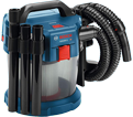 Wet/Dry Vacuum (Tool Only) - 2.6 gal. - 18V Li-Ion / GAS18V-3N