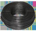 Tie Wire - 16 ga - Coil / 16G Series
