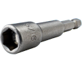 Nut Setter - Hex Drive - SAE / 115 Series