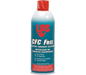 Contact Cleaner - 11 oz - Aerosol / C03116 *CFC FREE