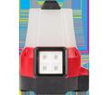 Work Light - LED - 18V Li-Ion / 2144-20 *M18 RADIUS