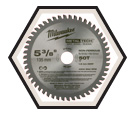 "Circular Saw Blade - 5-3/8"" - 50T / 48-40-4075 *METAL TECH™"