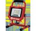 Work Light - LED - 20 Watt / KC-2401LED