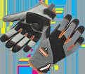 High Performance Gloves - Unlined - Nylon / 710 *PROFLEX