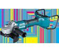 "Angle Grinder (Tool Only) - 7"" - 36V Li-Ion / DGA700Z *X2"