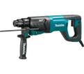 "Rotary Hammer (w/o Acc) - 1"" SDS-Plus - 8.0 amps / HR2641 *AVT™"
