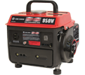 Generator (w/ Acc) - 950 W - Gas / KCG-951G *POWERFORCE