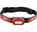 Headlamp - LED - 3 AAA / 2106