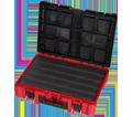 Modular Tool Box - Foam Insert - Plastic / 48-22-8450 *PACKOUT