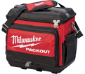 Modular Cooler - 5 Pockets - Ballistic Nylon / 48-22-8302 *PACKOUT