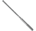 "Rotary Hammer Drill Bit - 5/8"" - SDS-Max® / HCFC502 Series *SPEEDXTREME™"