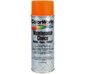 Spray Paint - Enamel / CWBK Series *MAINTENANCE CHOICE