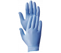 Disposable Gloves - Powdered - Nitrile / 7005 *N-DEX™