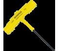 T-Handle Hex Key - Hex End - SAE / 13300 Series