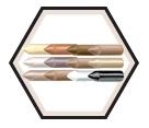 Putty Pencil