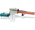 Dynafile® II Abrasive Belt Tool - 0.5 HP / 40320