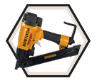 "Nailer (Kit) - Framing - 1-1/2"" - 35° / MCN150 *STRAPSHOT"