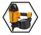 "Framing Nailer (w/o Acc) - 3-1/2"" - 15° / N89C-1 *HIGH POWER"