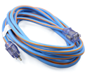 Extension Cord - 12/3 AWG / LT Series *COLD WEATHER