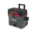 Vacuum - 10 Gal. - Wet/Dry / 50328 *PROPACK PLUS™