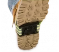 Traction Aids - Mid-Sole / 10704 *QWIKGRIP